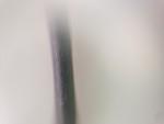 Pencil full of lead