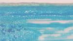 Green Plant Tissue