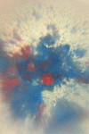 colour up close