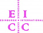 EICC in Full Pink Logo